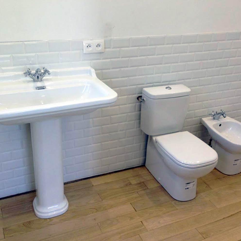 salle-d'eau-3