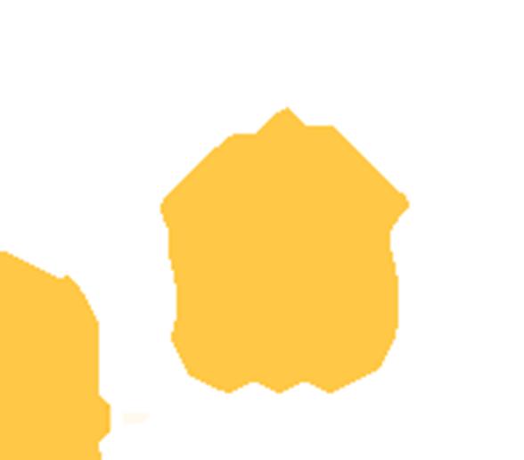 Pompes à chaleur