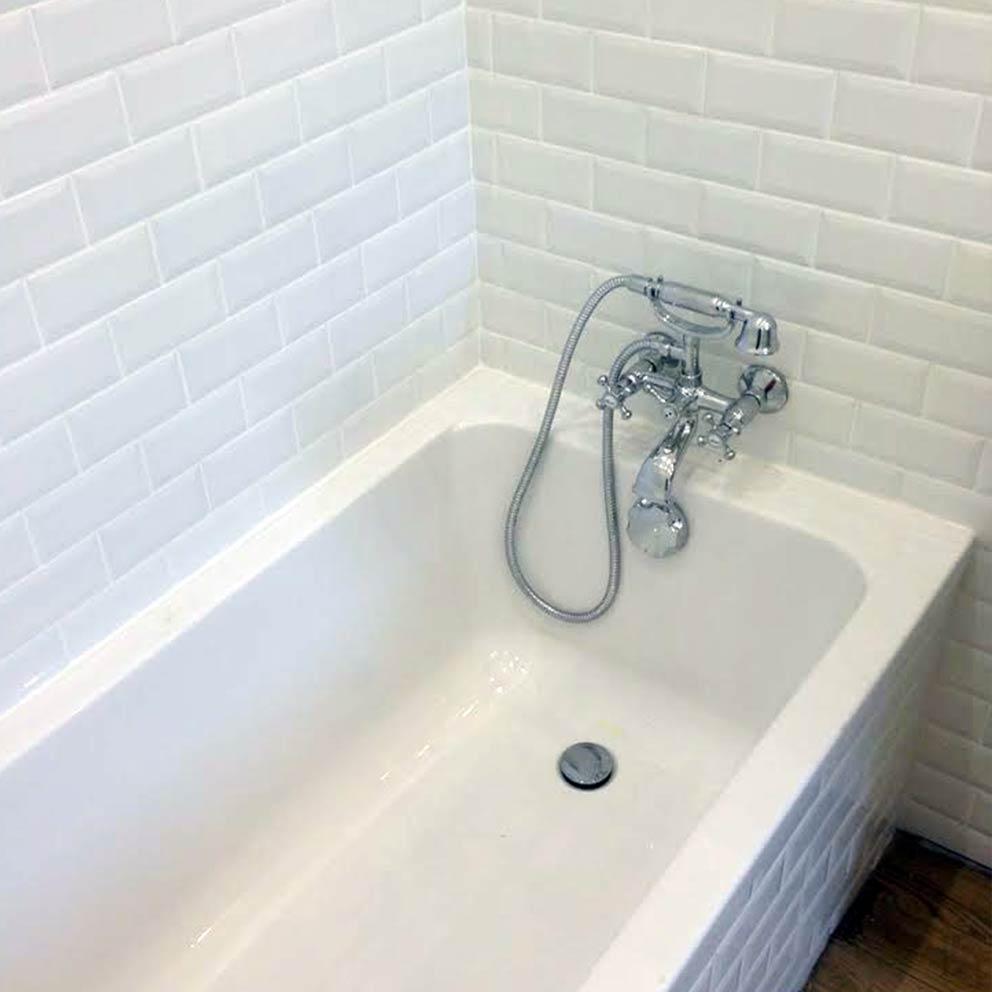 salle-d'eau-1